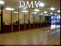 DMV MVD Phoenix